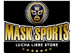 Masksports