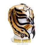 Rey Mysterio-gold-02