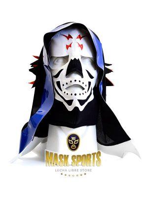 Mask Sports Lucha libre wrestling mask store - Masksports fa971fd22