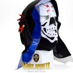 SKELETOR-black-blue-02