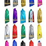 wholesale-metallic-capes