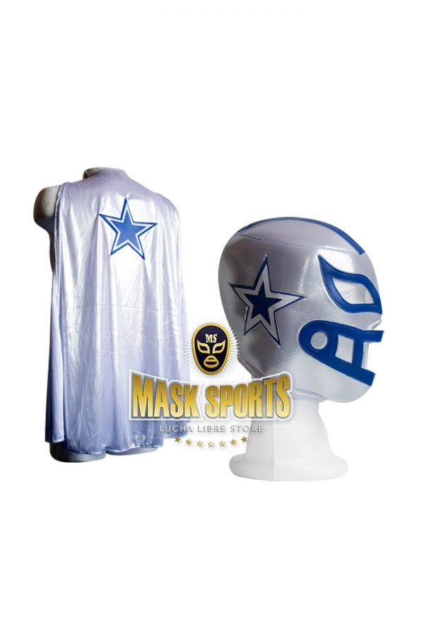 combo-dallas-cowboys