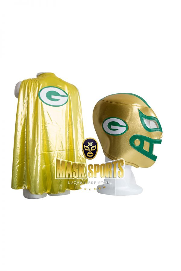 combo-green-bay-nfl
