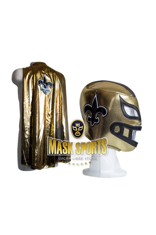 combo-new-orleans-saints