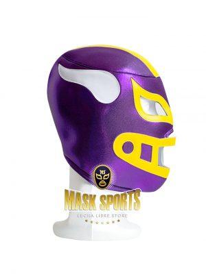 NFL Minnesota Vikings Sweatshirt Hoodie Poncho - Masksports 03867d07f