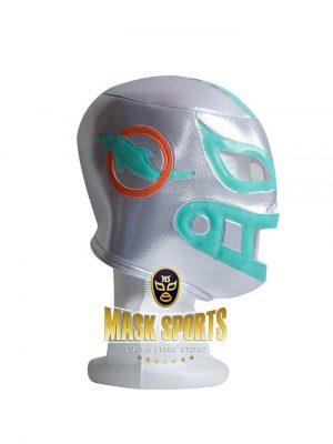 Shop - Page 17 of 35 - Masksports 297d5d89e