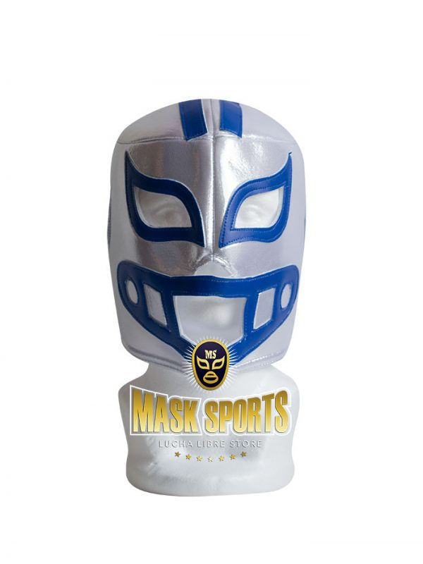 DSC_0046  sc 1 st  Mask Sports & Indianapolis Colts Fan Adult Mask - Mask Sports