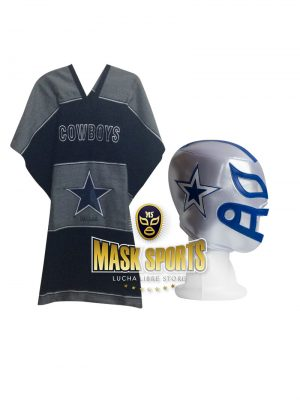 combo-dallas-cowboys-mask-and-sweatshirt-hoodie-poncho