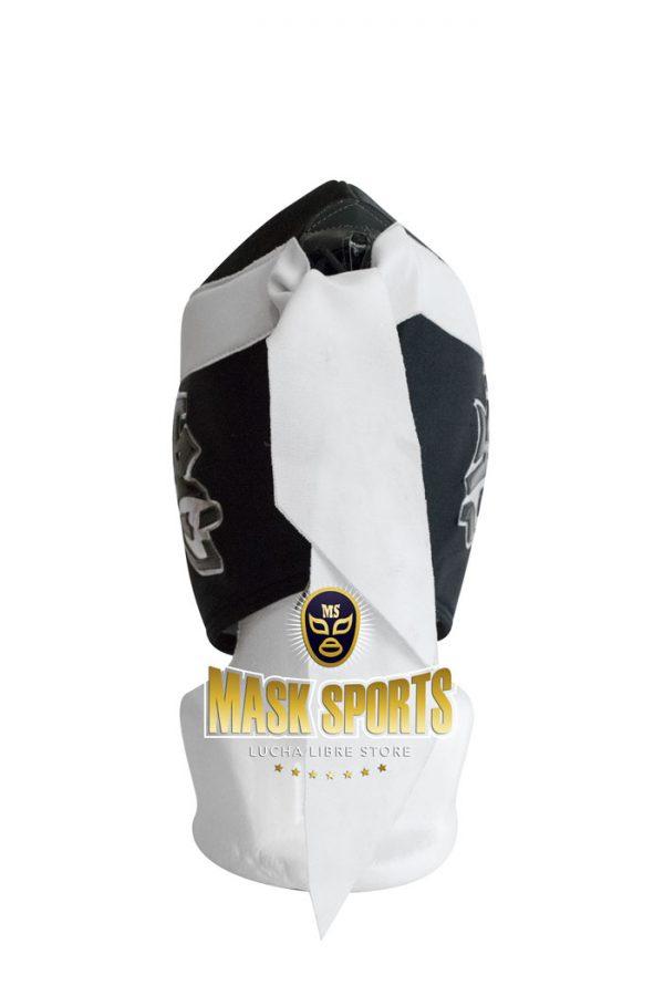Octagon Jr. lucha libre wrestling mask