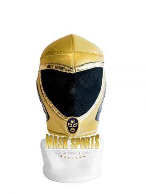 Tinieblas lucha libre wrestling mask