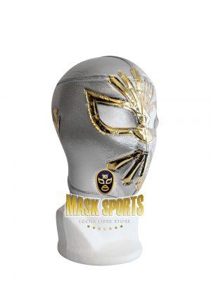 Mistico lucha libre wrestling mask