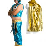 kalisto-costume-w-cape