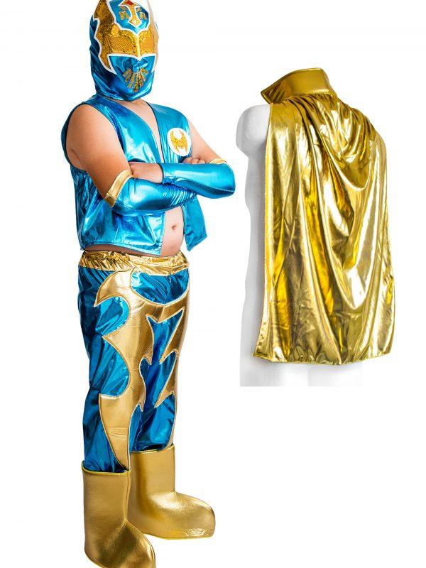 sin-cara-costume-w-cape
