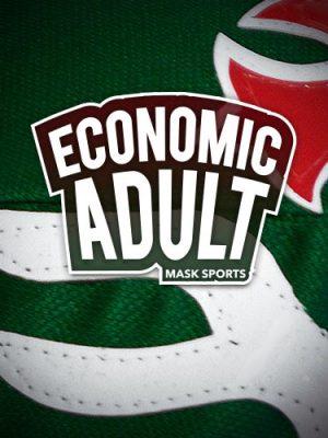Economic Adult