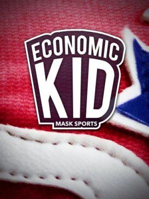 Economic Kid