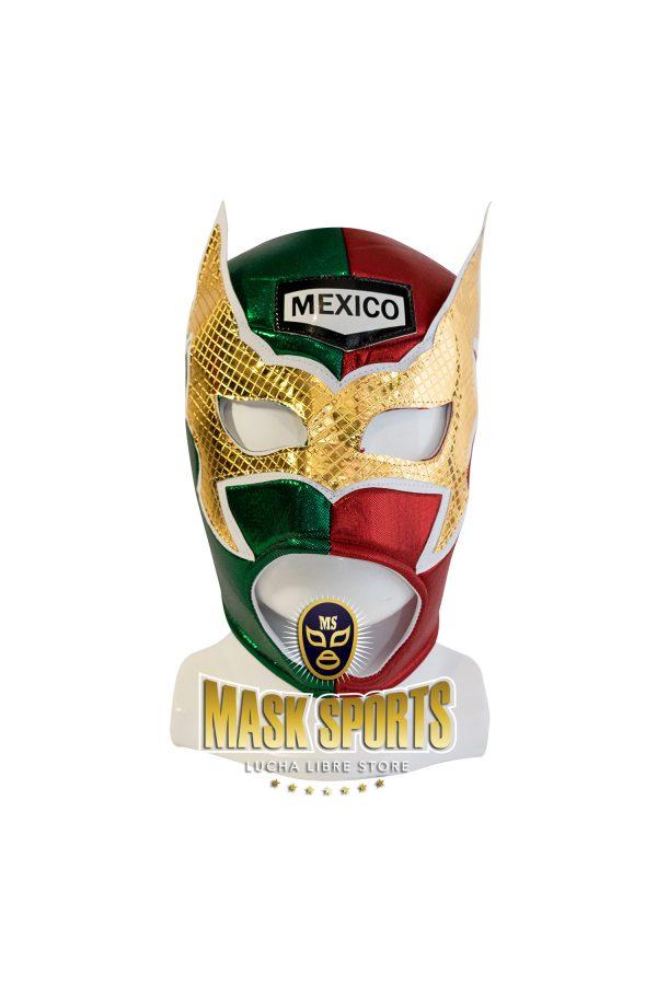 Sin-cara-mexico-flag-02