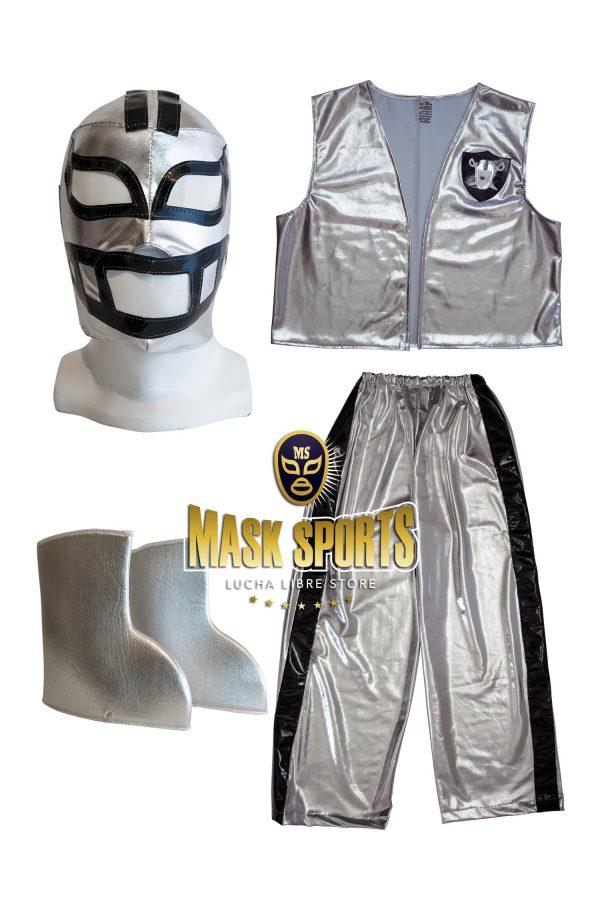 NFL-Costume-Kid-Oakland-Raiders