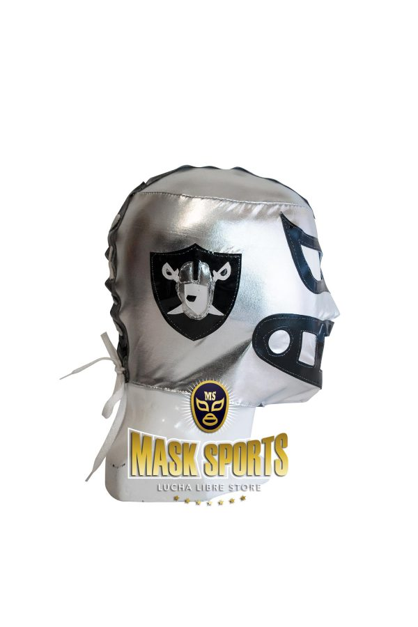 NFL-Mask-Kid-Raiders-1