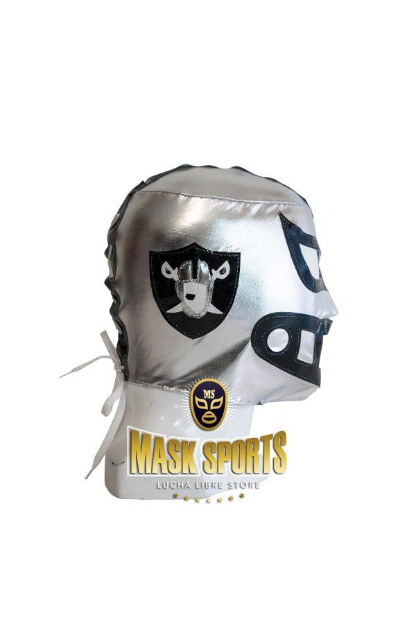 NFL-Mask-Kid-Raiders-1