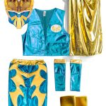 Sin-Cara-Adult-Costume-turquoise
