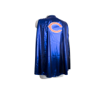 chicago-cape