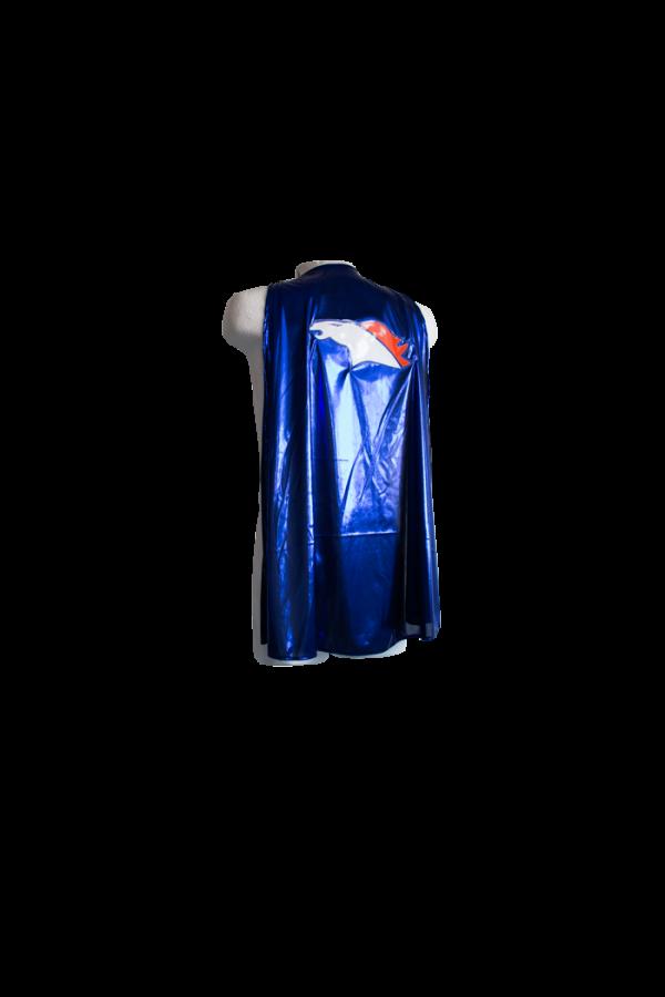 denver-cape