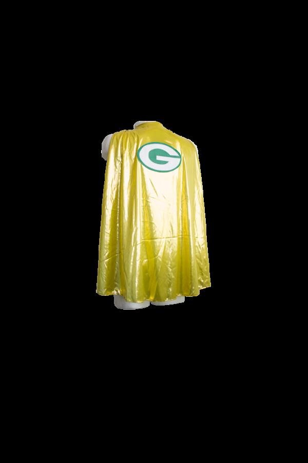 greenbay-cape
