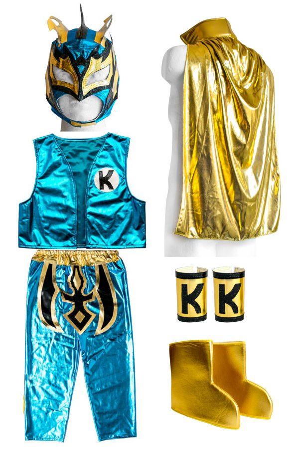 kalisto-adult-Costume-turquoise