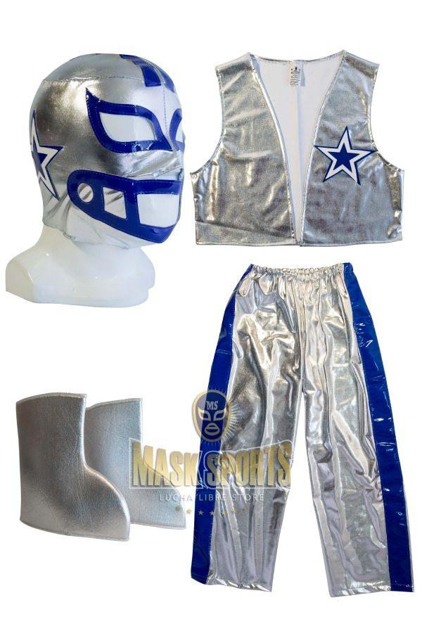 NFL-Dallas-Cowboys-kid-Costume