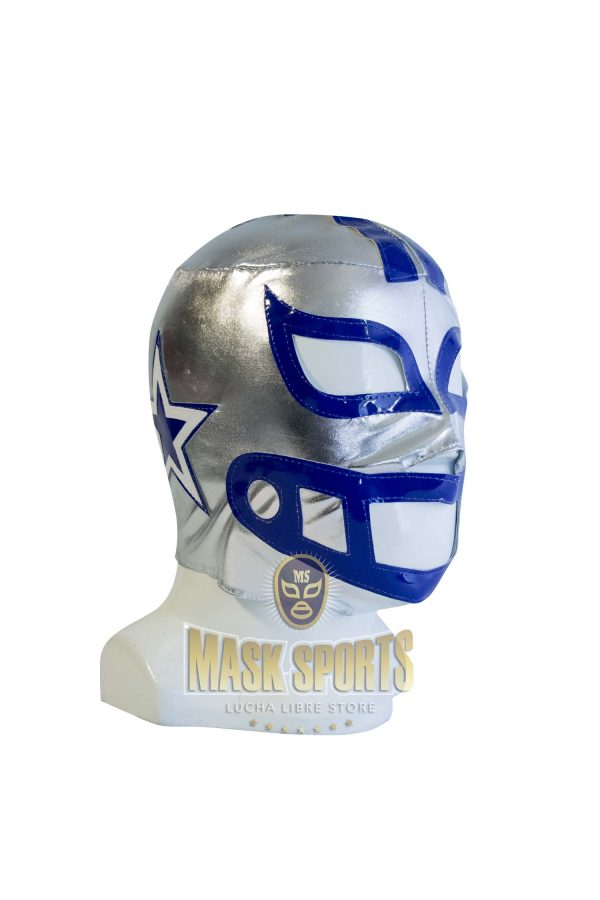 NFL-Dallas-Cowboys-kid-Mask-01