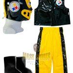 NFL-Steelers-kid-Costume