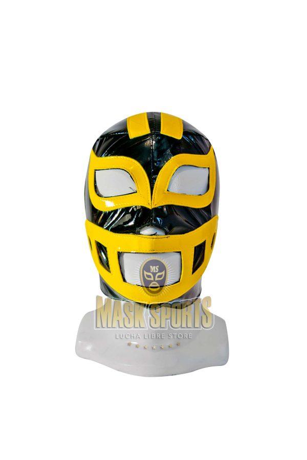 NFL-Steelers-kid-Costume-mask01