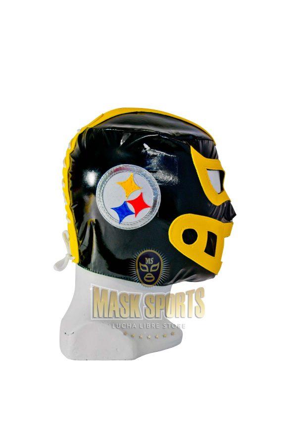 NFL-Steelers-kid-Costume-mask02