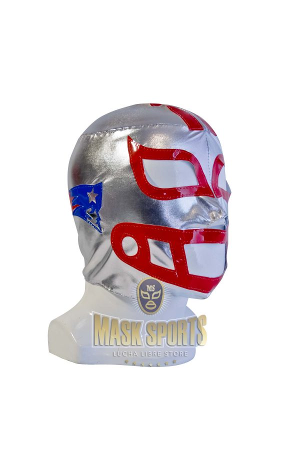 NFL-New-England-Patriots-Mask-01