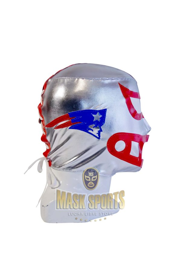 NFL-New-England-Patriots-Mask-02
