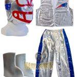 NFL-New-England-Patriots-kid-Costume