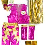 Sin-Cara-Kid-Costume-pink