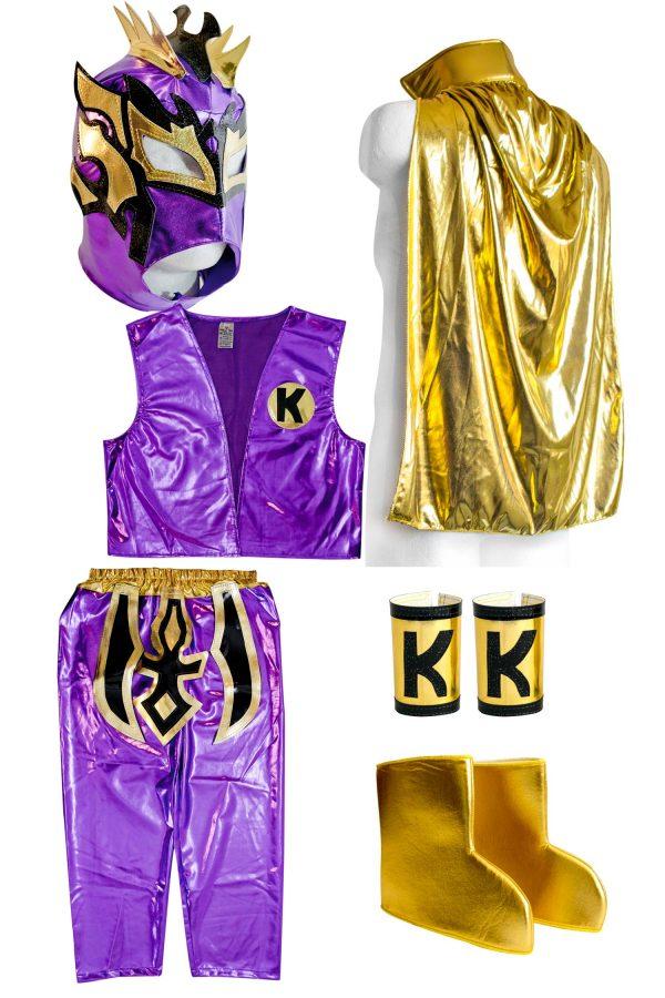 kalisto-Kid-Costume-Purple