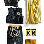 kalisto-Kid-Costume-black