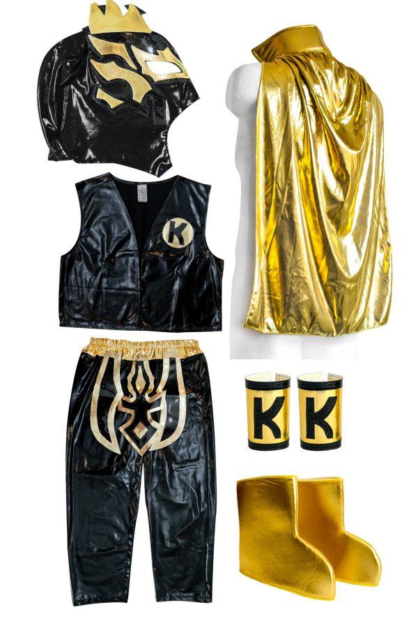 kalisto-Kid-Costume-black