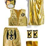 kalisto-Kid-Costume-gold