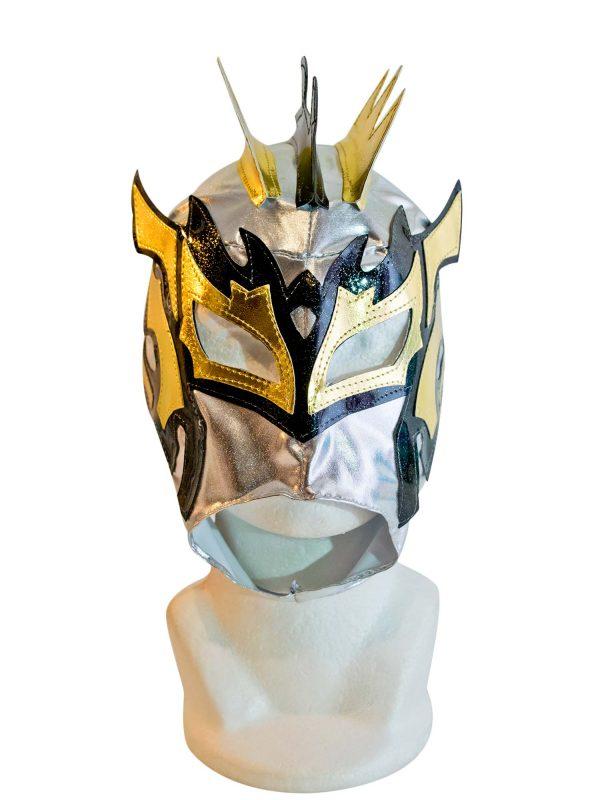 mask-01