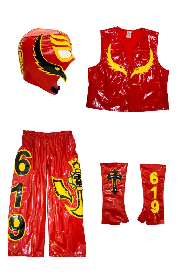 REY-MYSTERIO-Kid-Costume-RED