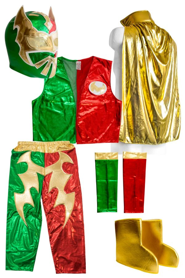 Sin-Cara-Kid-Costume-TRICOLOR