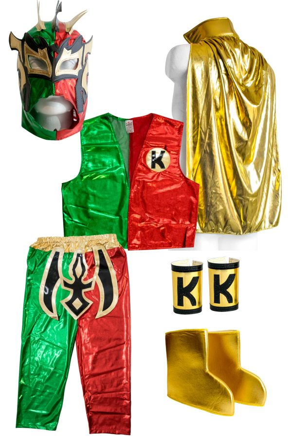 kalisto-Kid-Costume-TRICOLOR