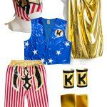 kalisto-Kid-Costume-USA