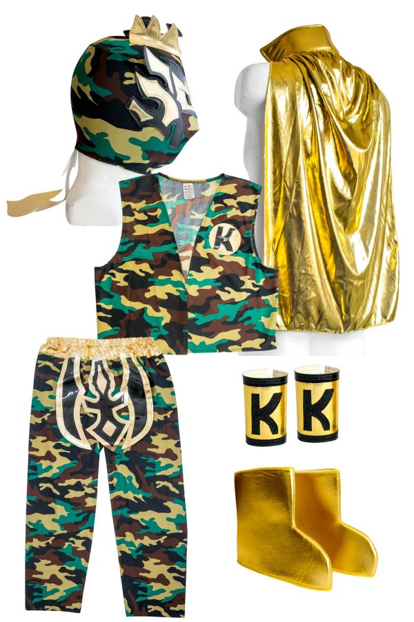 kalisto-Kid-Costume-camouflage