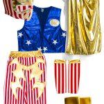 Sin-Cara-Kid-Costume-USA