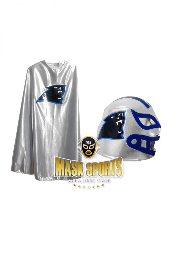 combo-carolina-panthers-mask-and-cape