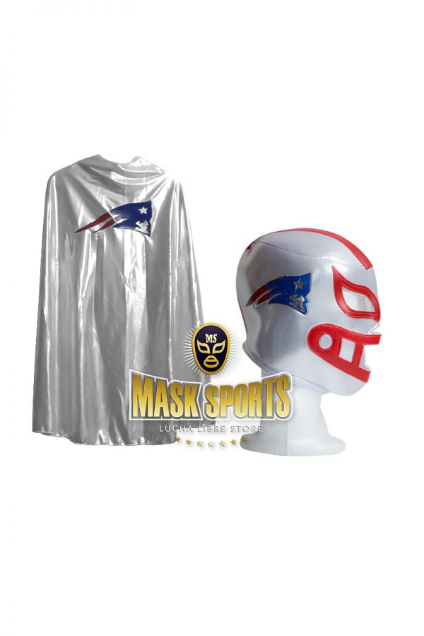 combo-new-england-patriots-mask-and-cape